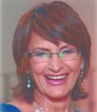 ALIZA COHEN