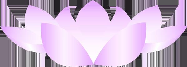 Shengzhen-logo-600
